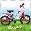 Made in china Factory 12'' 14'' 16'' 20'' inch Kids bike, children bicycle, BMX Bike for kids/childr